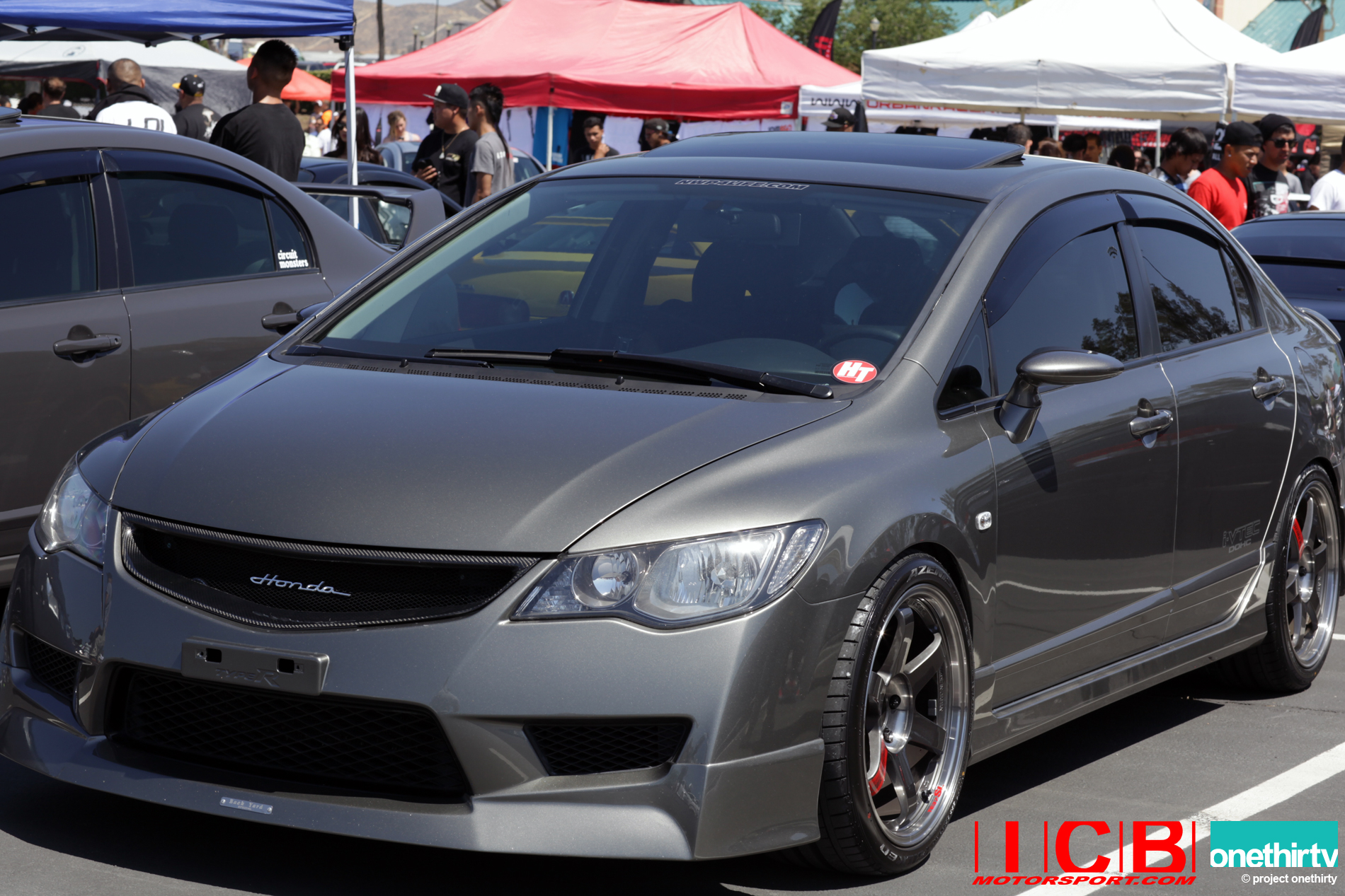 Civic si type r autos specs prices and release date