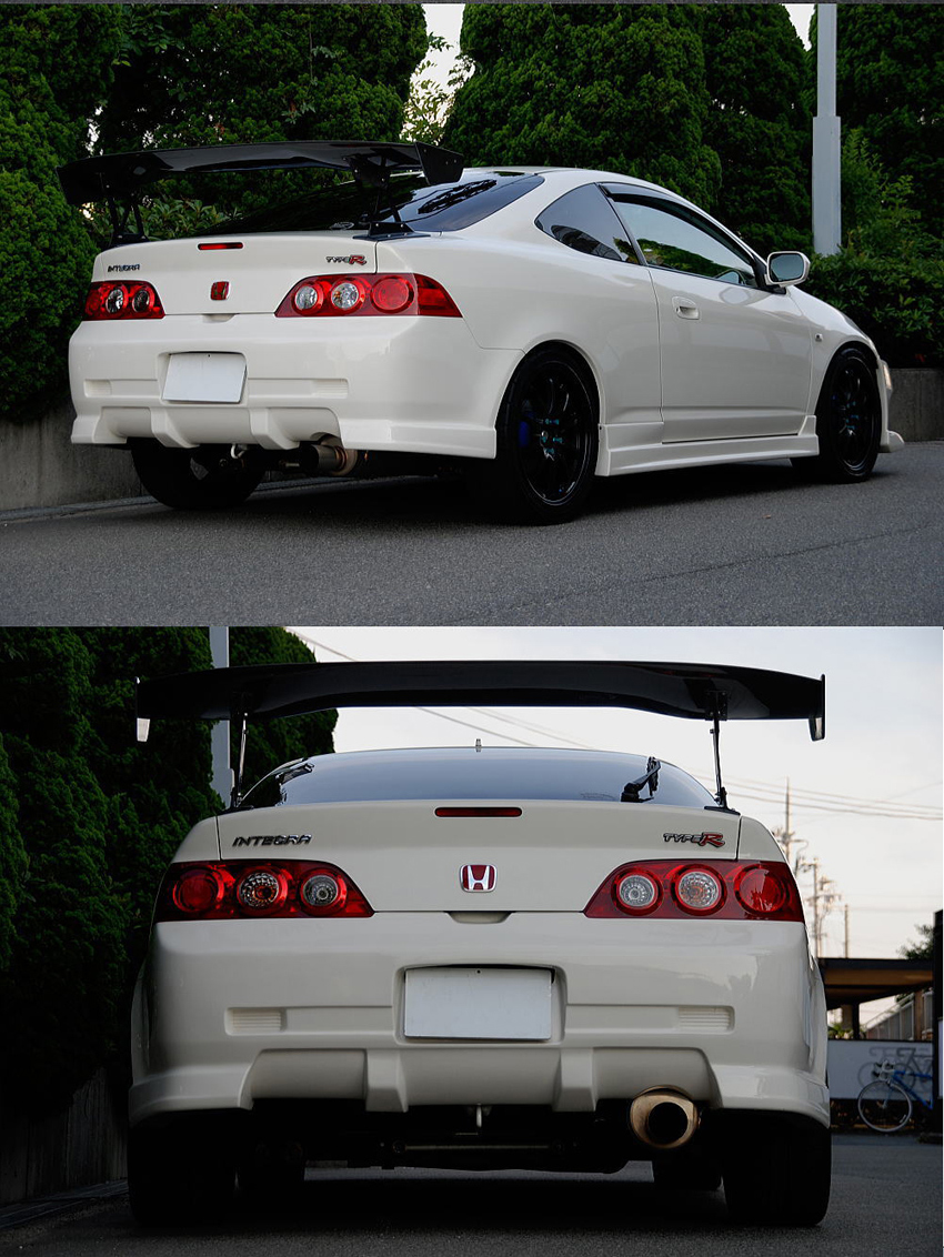 likewise Img further Orig moreover F furthermore Sstp Z B Subaru Wrx Wagon Bfront View. on acura rsx jdm