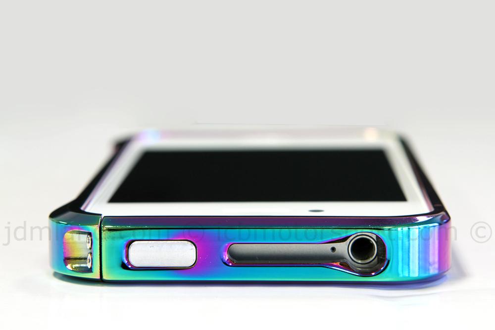 Bumper Iphone S Apple