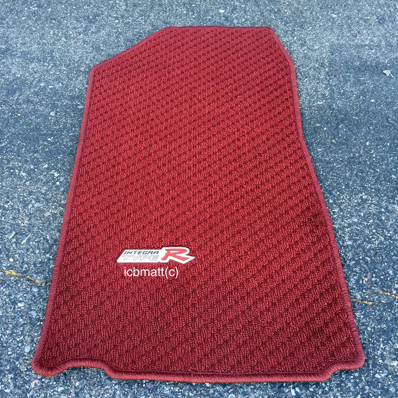 Floor mats used - Pictures Below Is The Exact Floor Mats You Will Be Receiving Condition Is Used