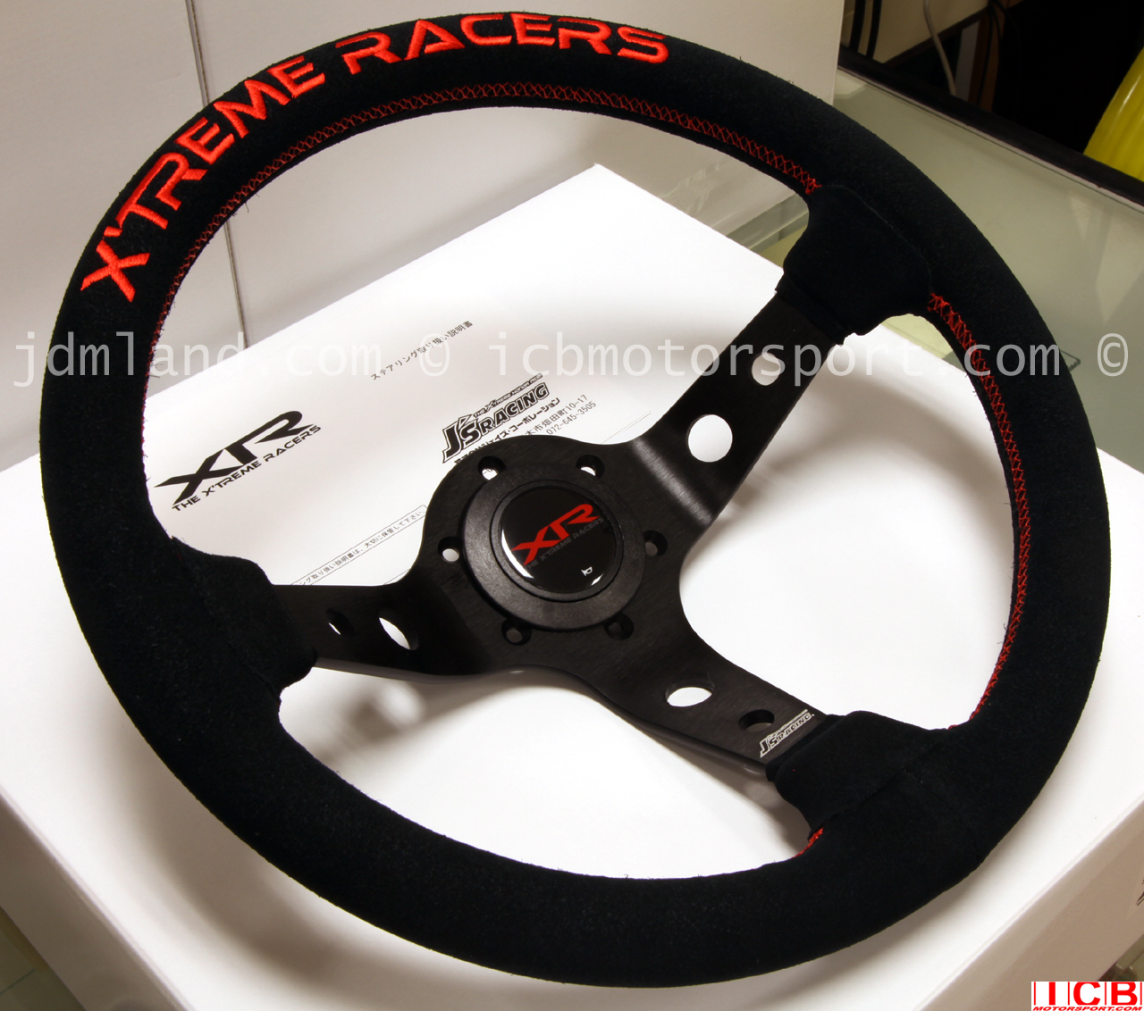 Driving gloves for suede steering wheel - Driving Gloves For Suede Steering Wheel 35