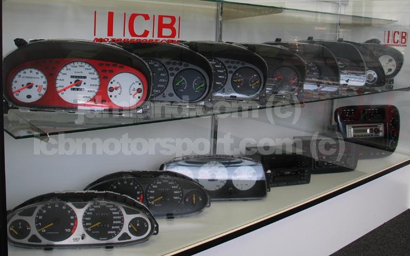 Icb Motor Sports Impremedia Net