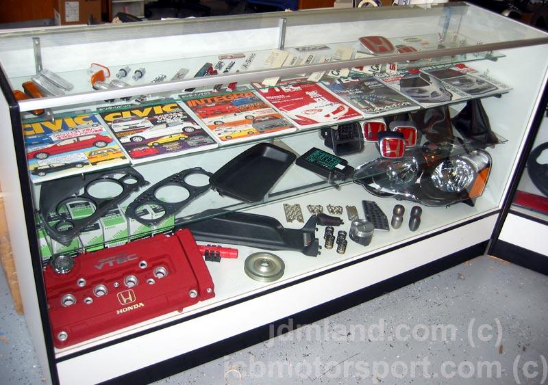 Icb Motorsports Impremedia Net