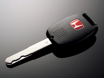 Need new key cut programmed help honda civic forum for Honda replacement key cost
