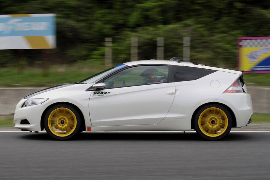 Wallpaper 3f moreover Honda Integra 4g Dc5 Tuning 18 further Js Racing Total Aero System Body Kit Type Honda Crz 1112 Pi 149271 as well Mcpherson Struts And Strut D er additionally 390 Honda Sport 12. on honda cr z