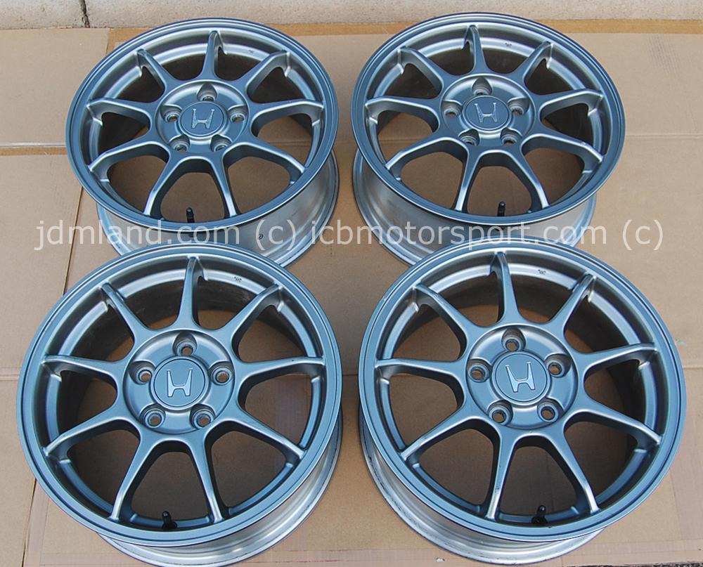 Wheel055_Accord_EuroR_CL1_Gunmetal_Wheels_1.jpg