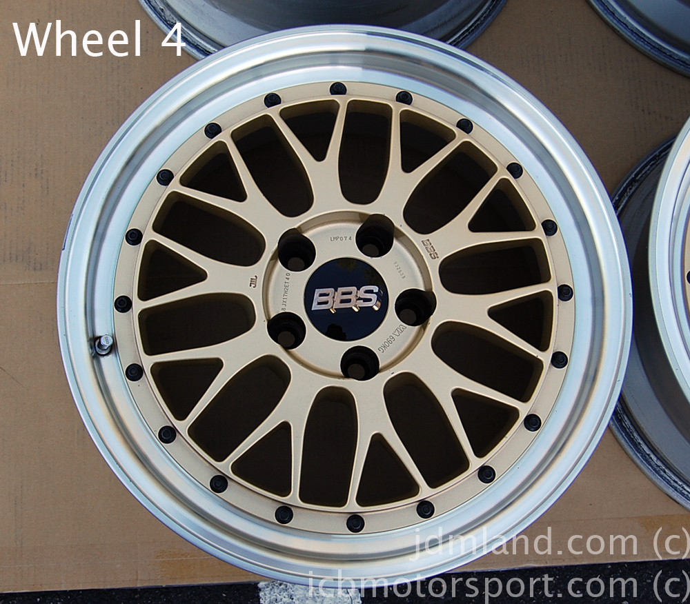 http://site.icbmotorsport.com/Wheels5/Wheel304_BBS_LM_Forged_Gold_17X8_17X9_NSX_S2000_4.jpg